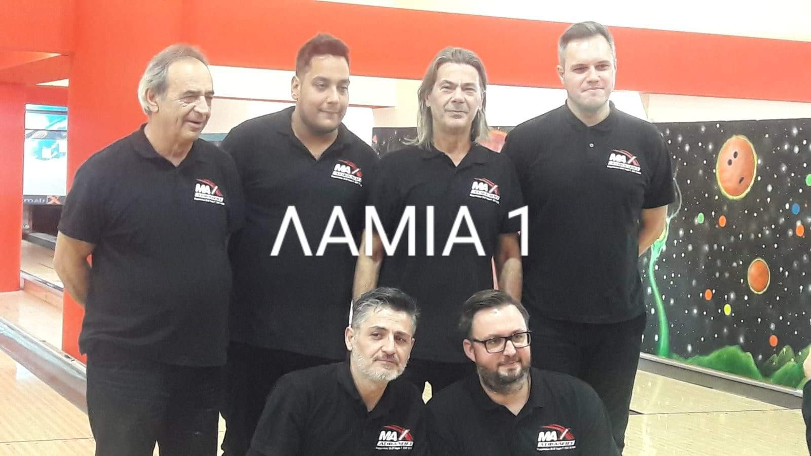 bowling-prokr-omad-2019-2020_4