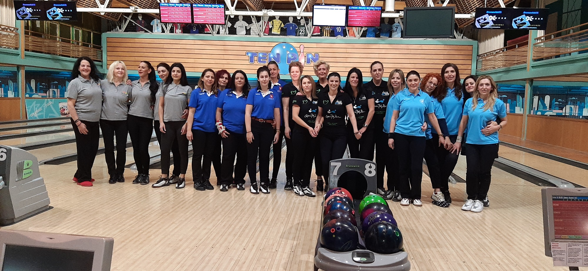 bowling-prokr-omad-2019-2020_5