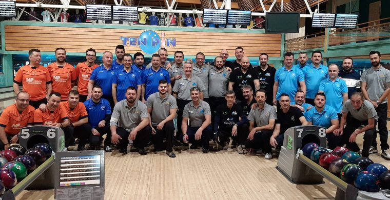 bowling-prokr-omad-2019-2020_6