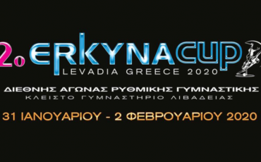 erkyna-cup-2020-banner