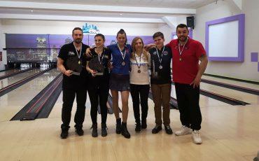 bowling-perif-telikoi-b-cat-2020_01