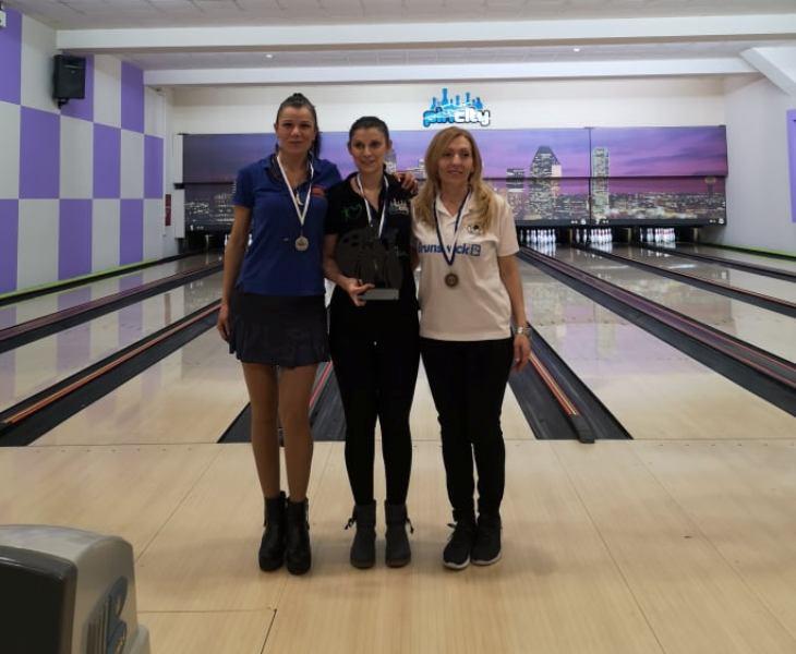 bowling-perif-telikoi-b-cat-2020_03