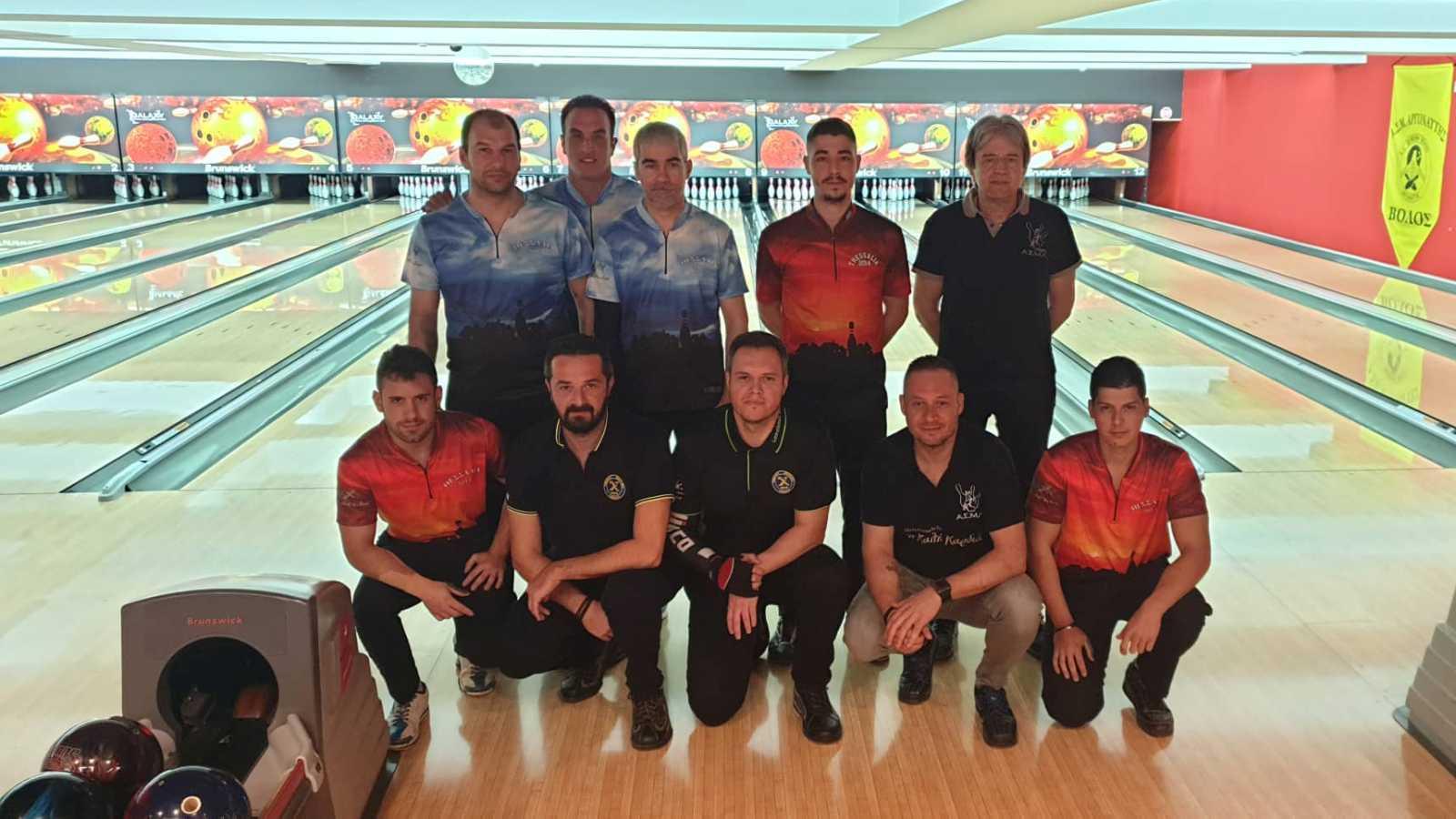 bowling-perif-telikoi-b-cat-2020_05