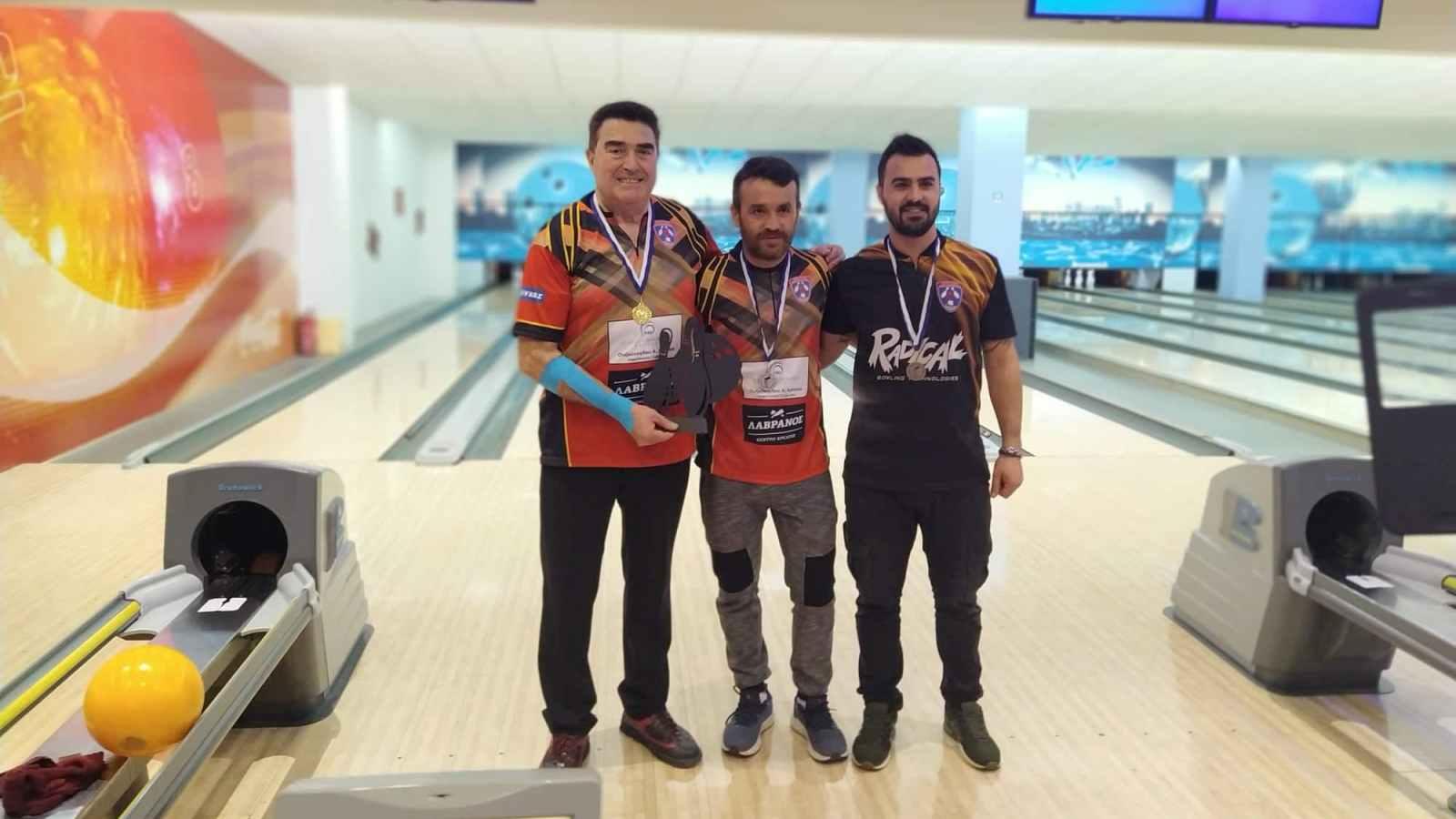 bowling-perif-telikoi-b-cat-2020_06