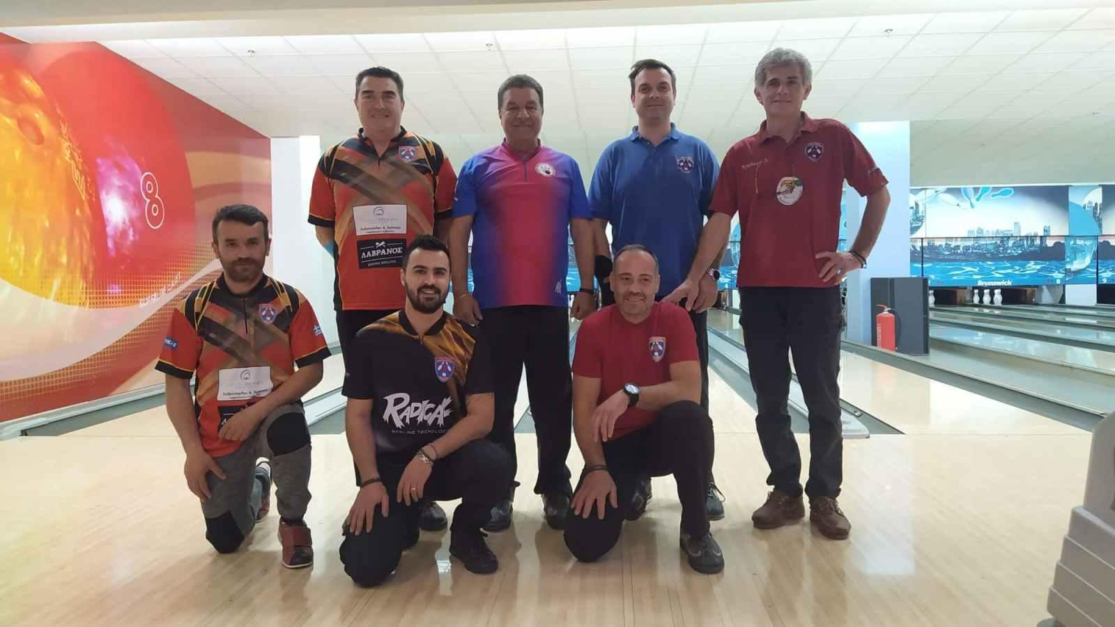 bowling-perif-telikoi-b-cat-2020_08