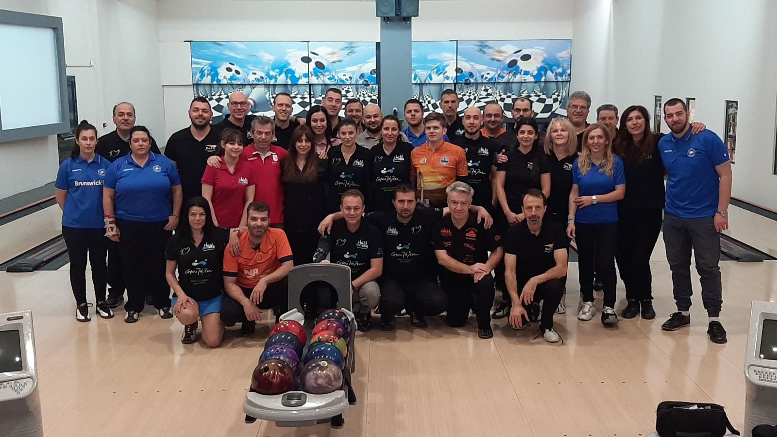 bowling-perif-telikoi-b-cat-2020_09
