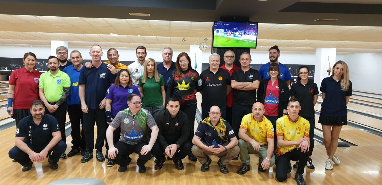 bowling-perif-telikoi-b-cat-2020_10