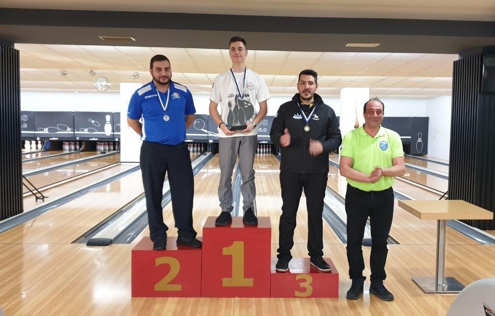 bowling-perif-telikoi-b-cat-2020_11