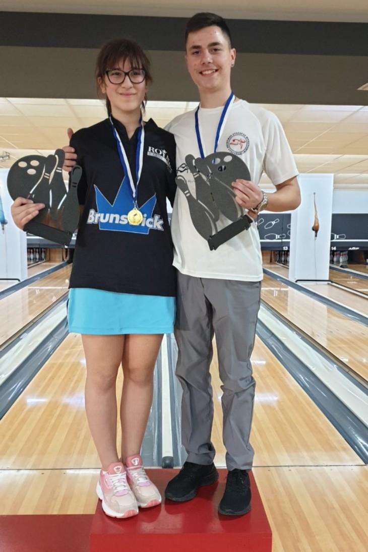 bowling-perif-telikoi-b-cat-2020_12