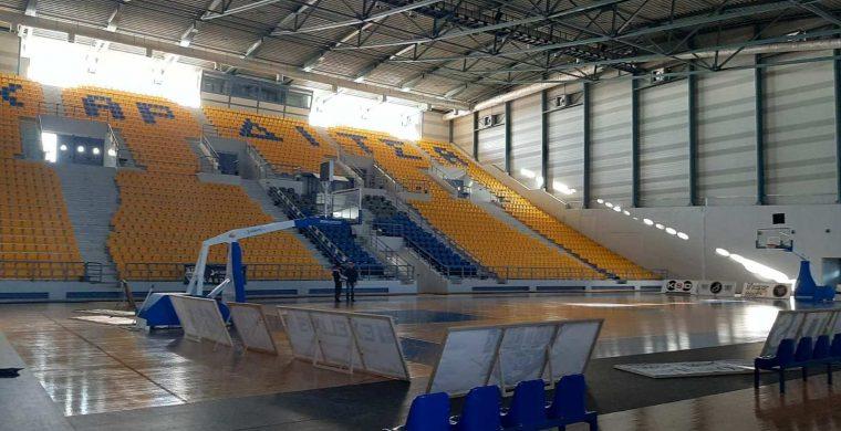 acro-stadio-karditsa-3