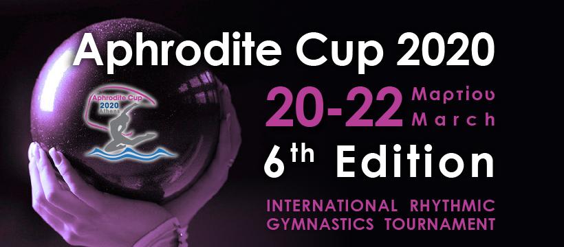 aphrodite-cup-2020-header
