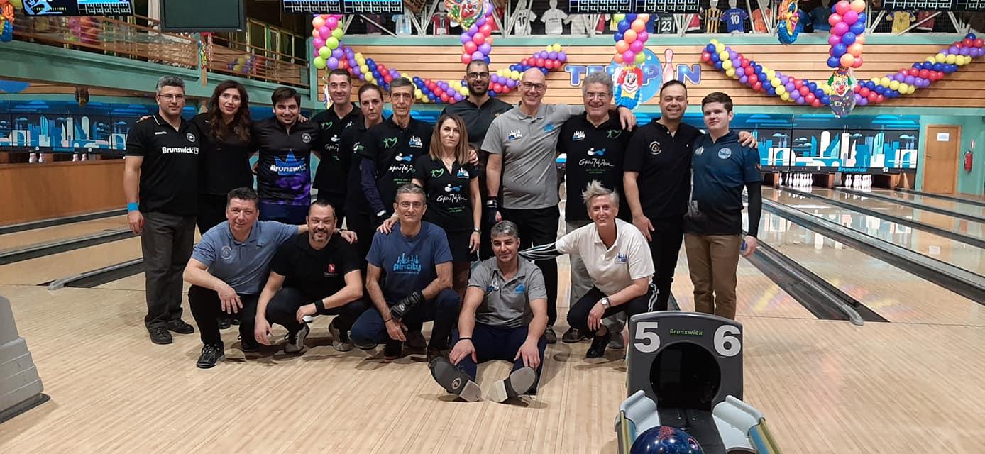 bowling-7os-stathmos-2019-2020_1