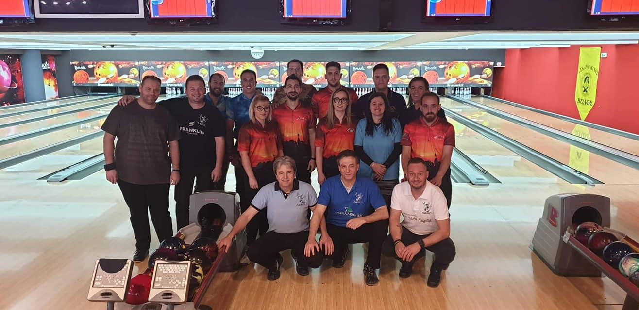 bowling-7os-stathmos-2019-2020_2