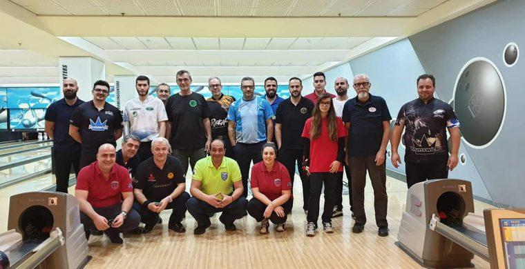 bowling-7os-stathmos-2019-2020_3
