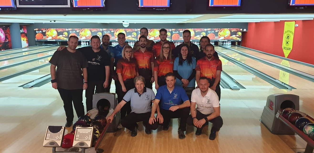 bowling-7os-stathmos-2019-2020_4