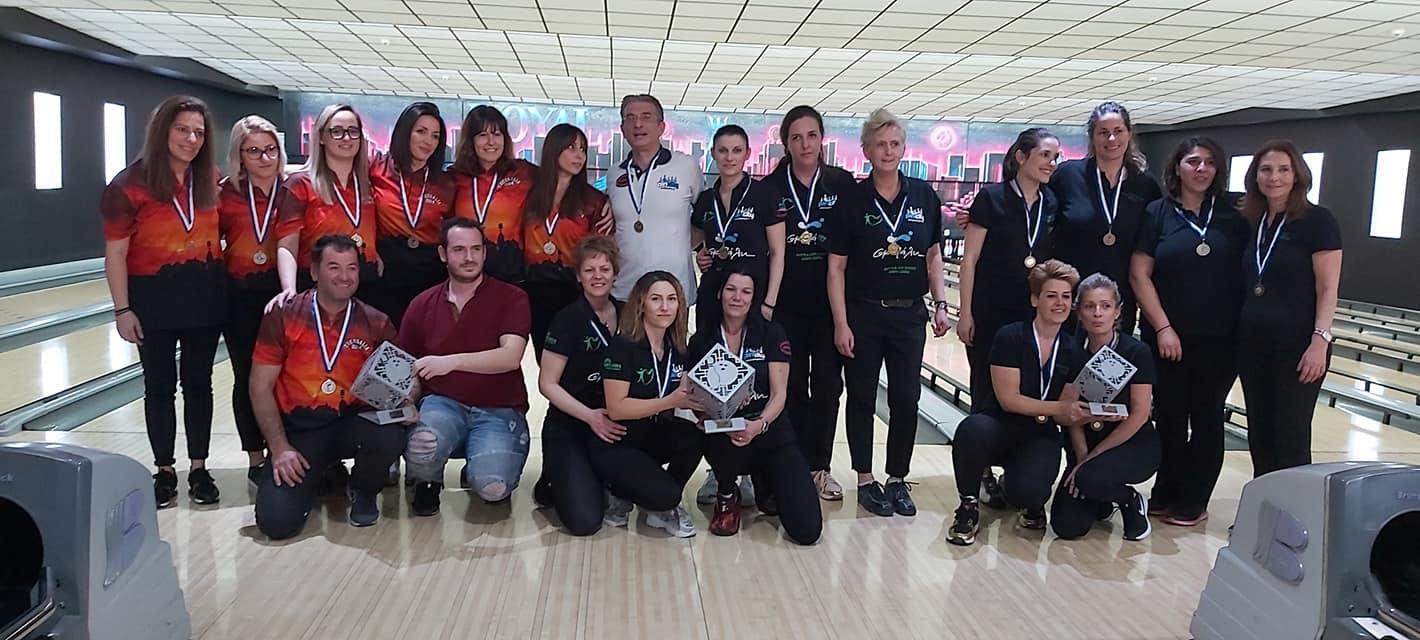 bowling-tel-fasi-omadiko-gynaikon-2020_4