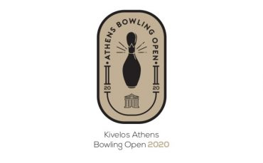 kivelos-athens-bowling-open-2020