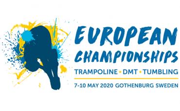 trampoline-goteborg-2020-banner