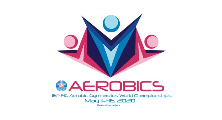 aerobics-logo-baku2020
