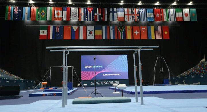 baku2020_milli-gimnastika-arena_720