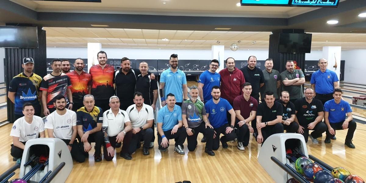 bowling-tel-fasi-omadiko-andron-2020_03