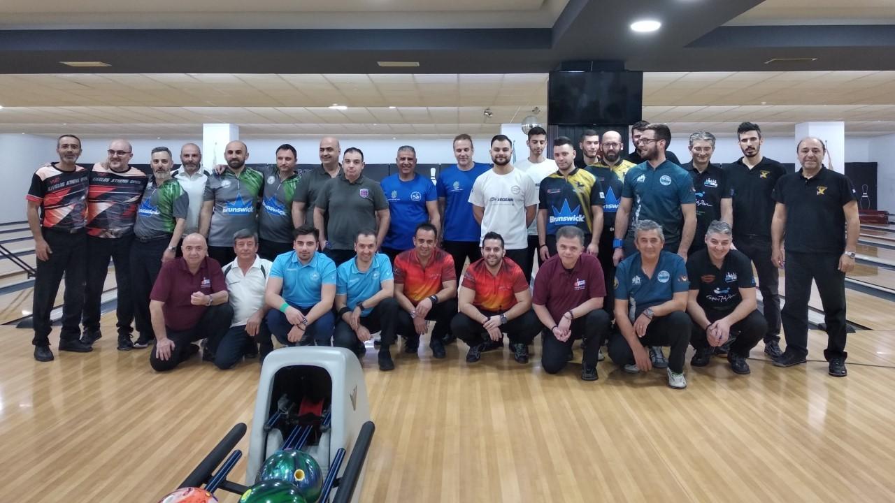 bowling-tel-fasi-omadiko-andron-2020_04