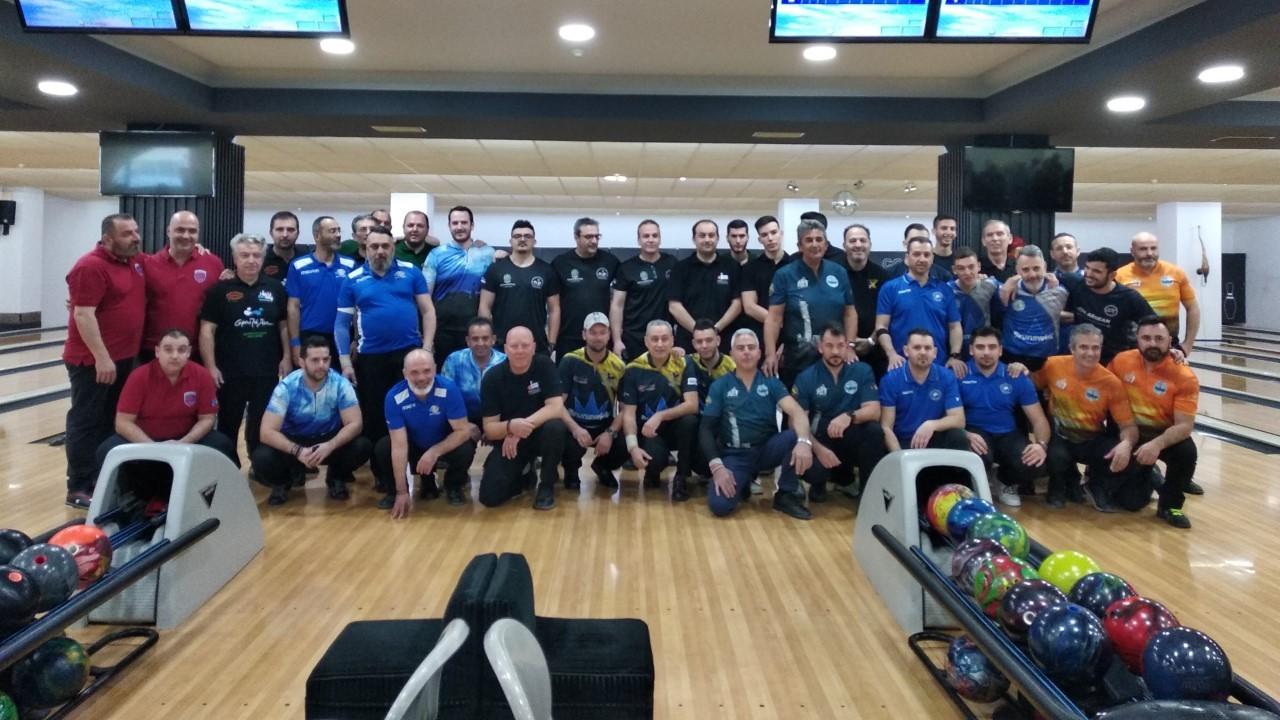 bowling-tel-fasi-omadiko-andron-2020_05