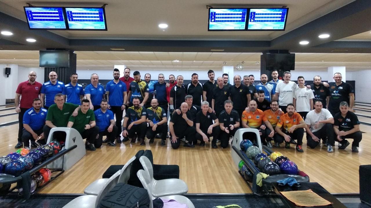 bowling-tel-fasi-omadiko-andron-2020_06