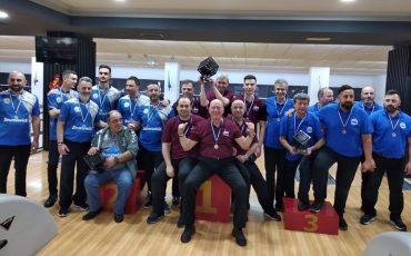 bowling-tel-fasi-omadiko-andron-2020_07