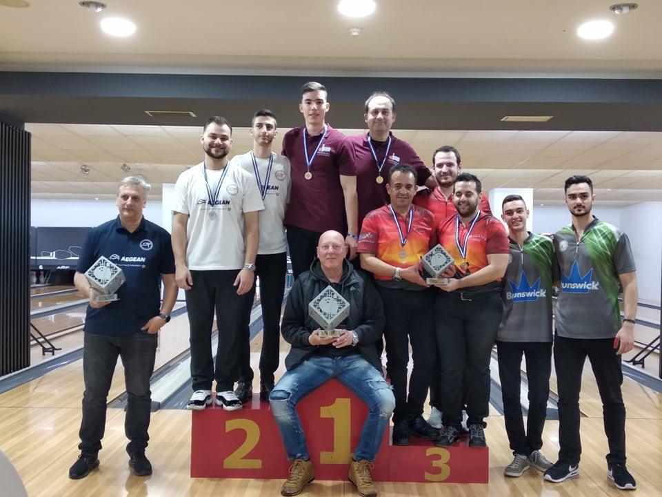 bowling-tel-fasi-omadiko-andron-2020_08