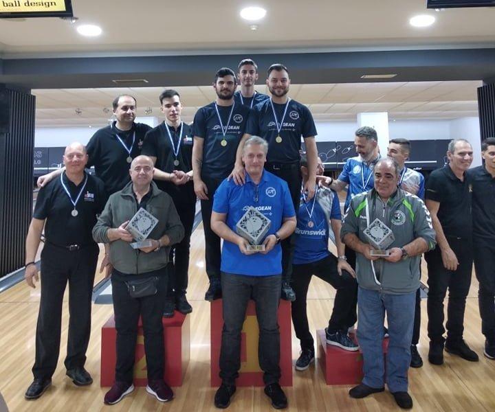 bowling-tel-fasi-omadiko-andron-2020_09
