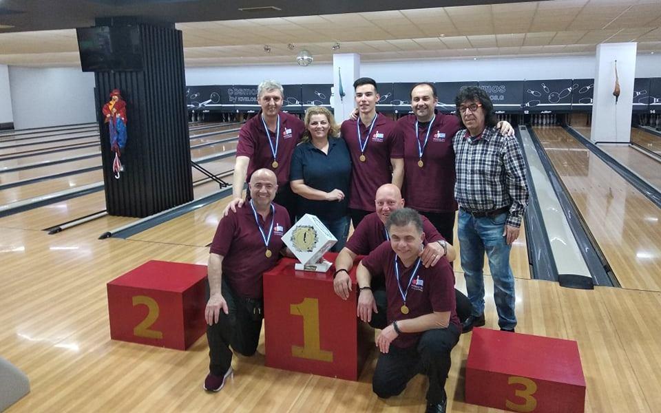 bowling-tel-fasi-omadiko-andron-2020_10