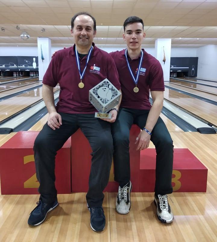 bowling-tel-fasi-omadiko-andron-2020_11