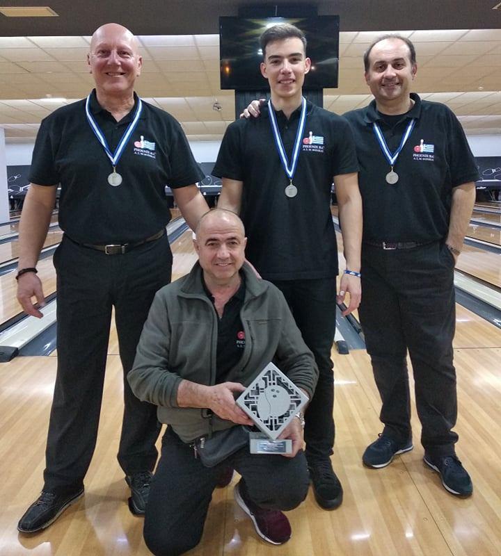 bowling-tel-fasi-omadiko-andron-2020_12