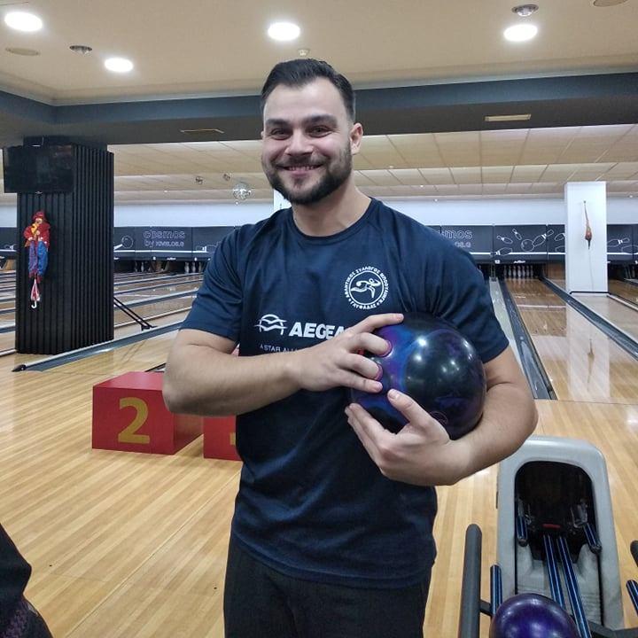 bowling-tel-fasi-omadiko-andron-2020_13