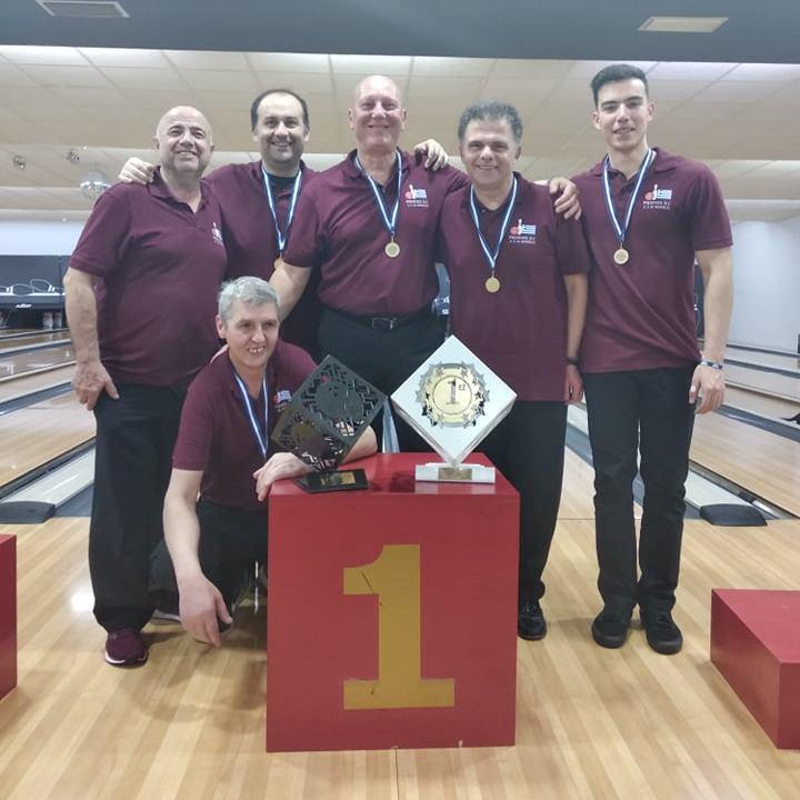 bowling-tel-fasi-omadiko-andron-2020_14