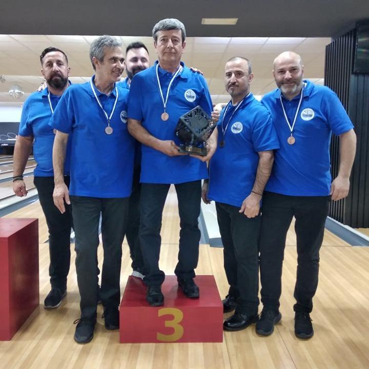 bowling-tel-fasi-omadiko-andron-2020_15
