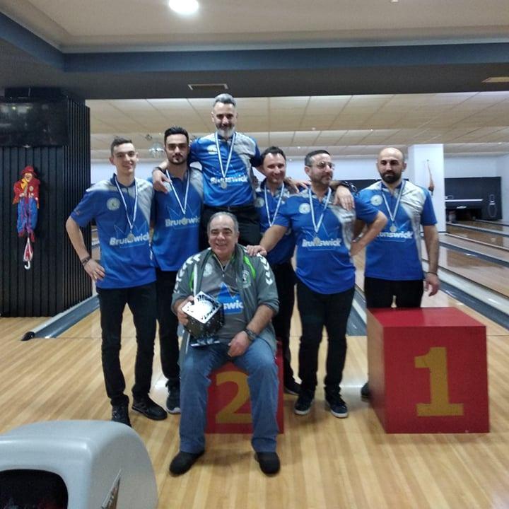 bowling-tel-fasi-omadiko-andron-2020_16