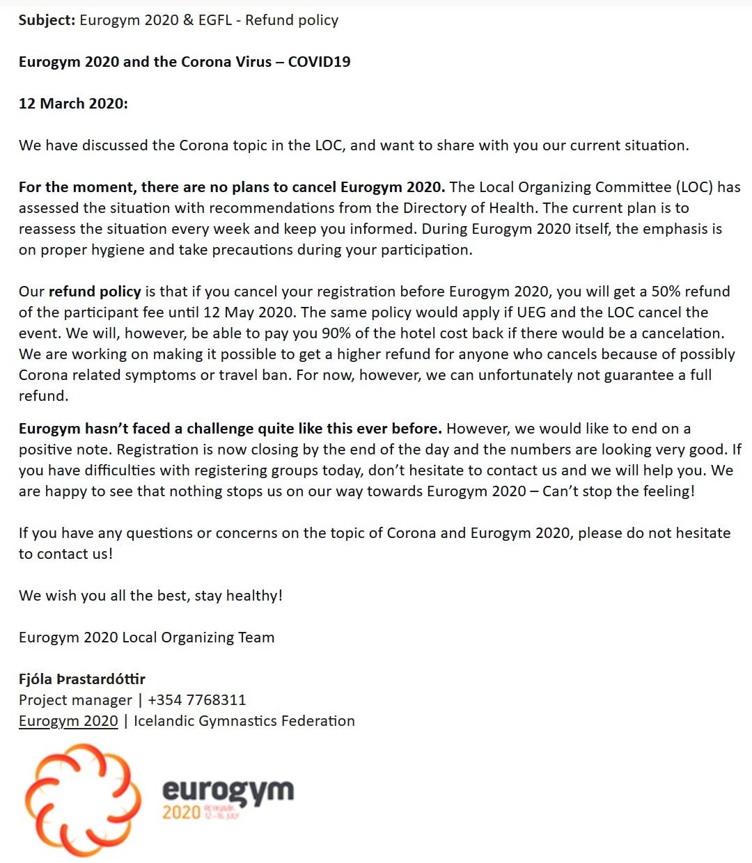 eurogym-coronavirus-info
