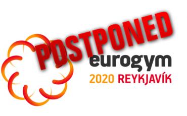 eurogym2020-postponed