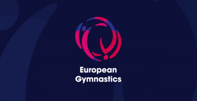 european-gymnastics-logo