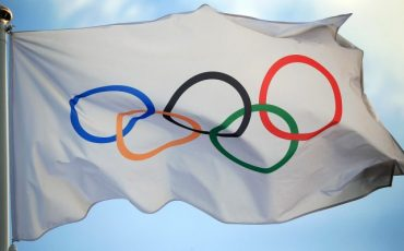 olympic-flag-ioc