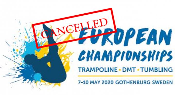 ueg-euro2020-cancellation