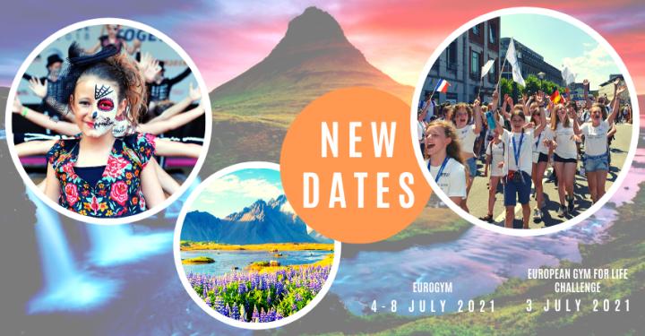 eurogym2020_new_dates