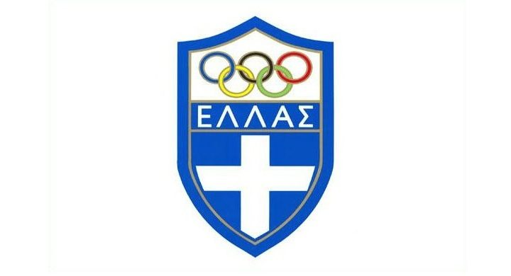 hoc_eoe_logo