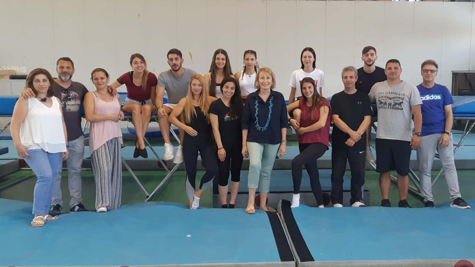 sxoli-athina-exetaseis-trampolino-2020