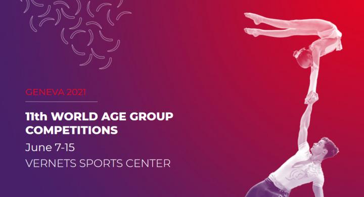 acro-world-age-group-geneva2021-banner