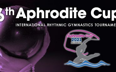 aphrodite_cup_fb_2021_banner_1