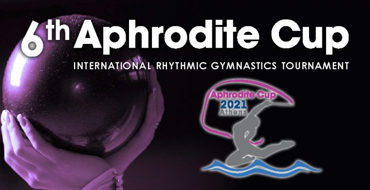 aphrodite_cup_fb_2021_banner_1