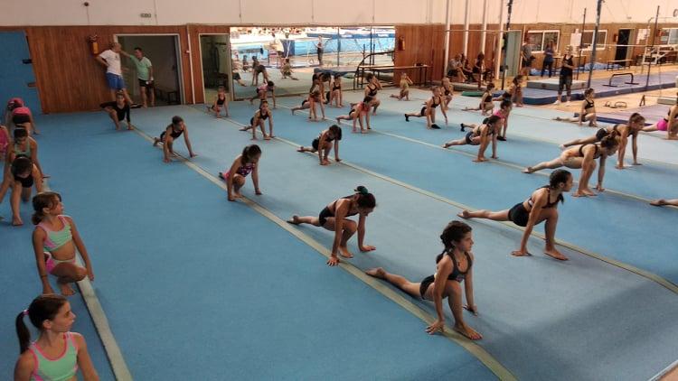 camp-enorgani-thess-july2020_03